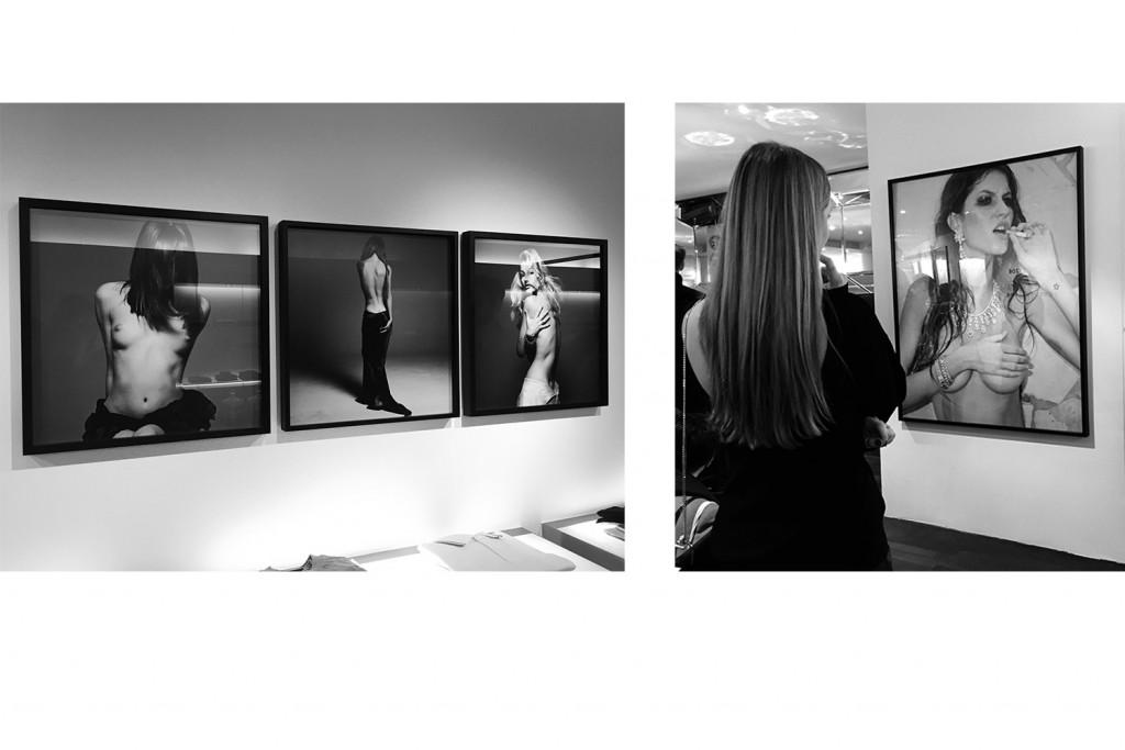Berlin-Fashion-Week-Michel-Comte-Exhibition