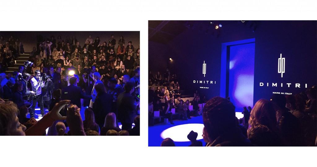 Berlin-Fashion-Week-Recap-AW16-Dimitri-Designer