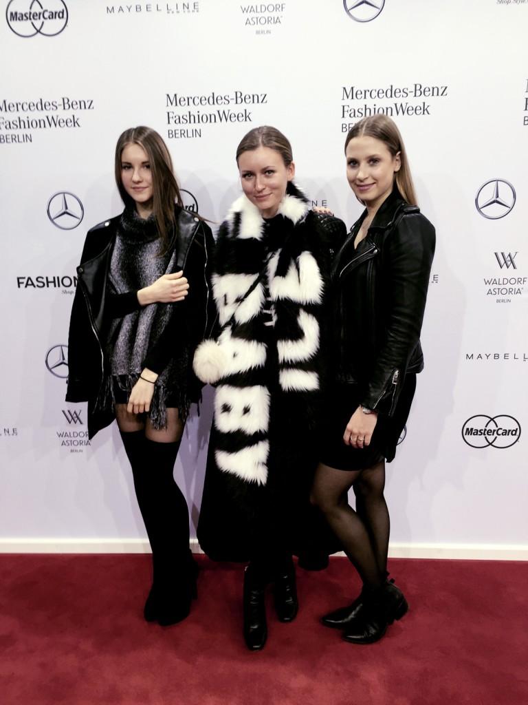 Berlin-Fashion-Week-Recap-AW16-Fashionblogger