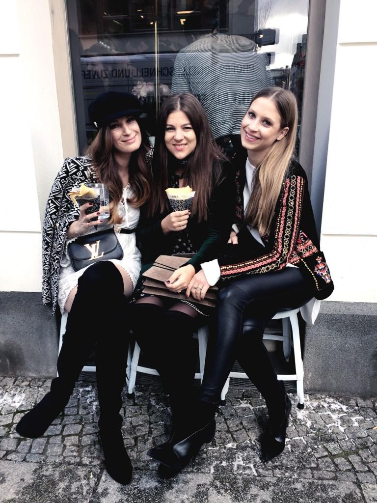 Edited-X-Lena-Terlutter-Event-Journelles-Jessica-Weiss