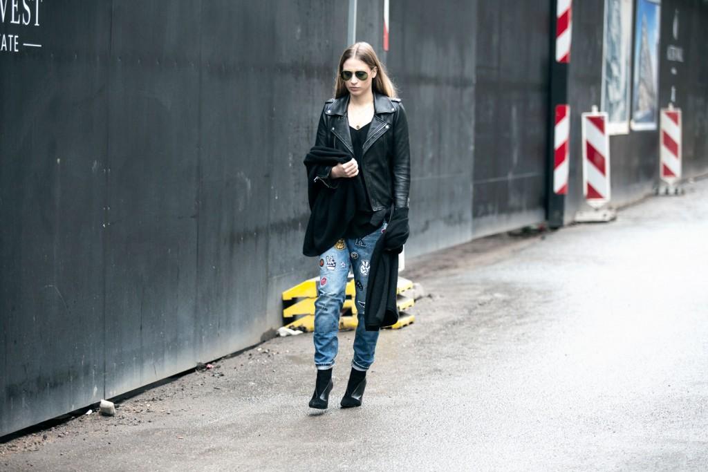 streetstyle-zoe-karssen-patched-up-denim-6