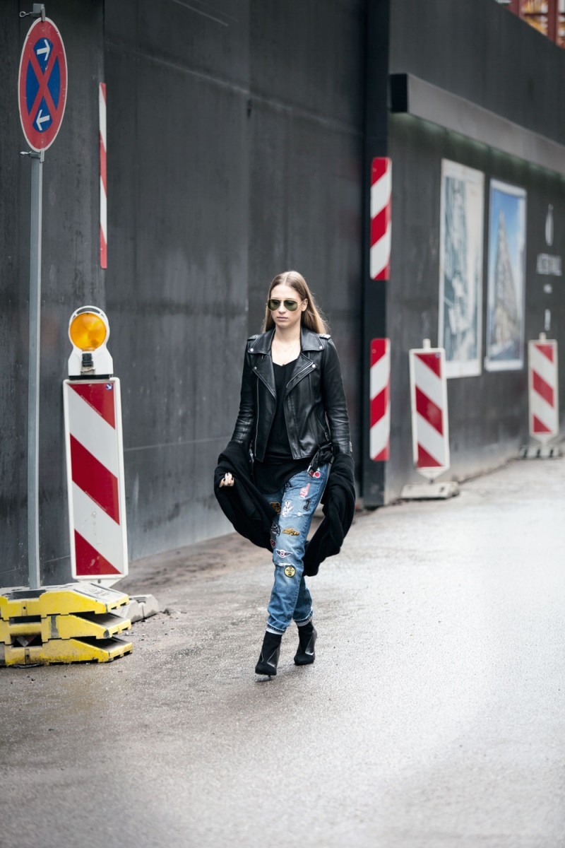 streetstyle-zoe-karssen-patched-up-denim-9