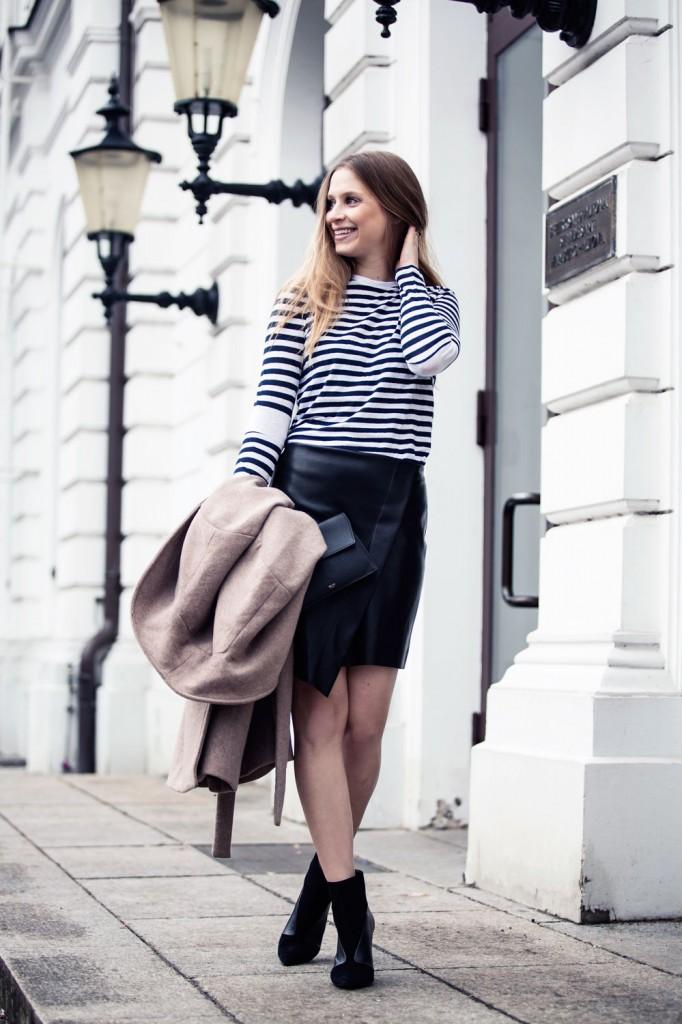 Streetstyle-Zoe-Karssen-Striped-Shirt-10
