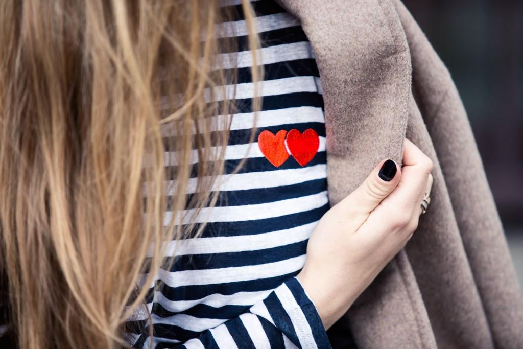Streetstyle-Zoe-Karssen-Striped-Shirt-14
