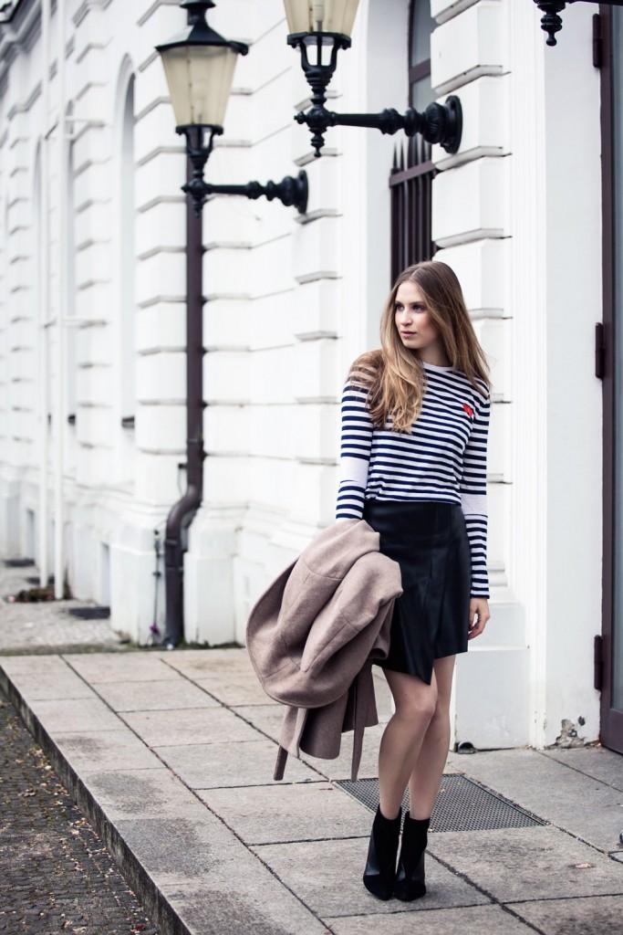 Streetstyle-Zoe-Karssen-Striped-Shirt-2