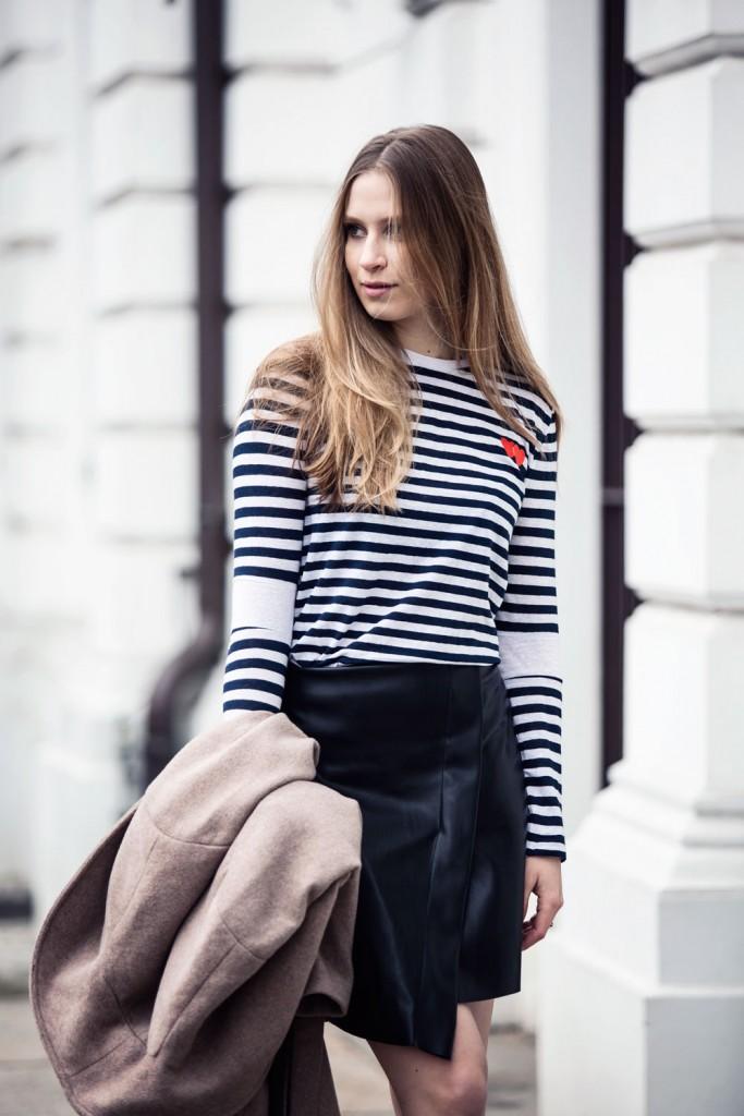 Streetstyle-Zoe-Karssen-Striped-Shirt-3