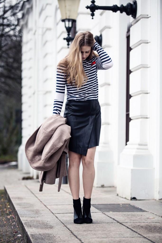 Streetstyle-Zoe-Karssen-Striped-Shirt-4