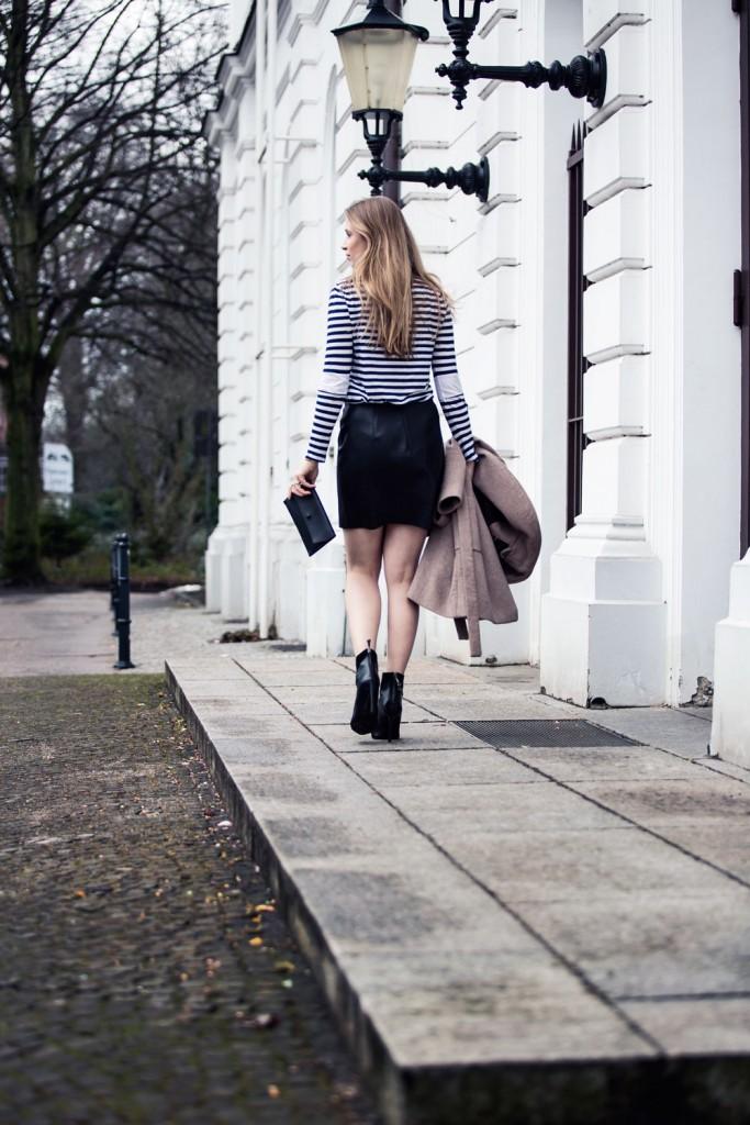 Streetstyle-Zoe-Karssen-Striped-Shirt-5