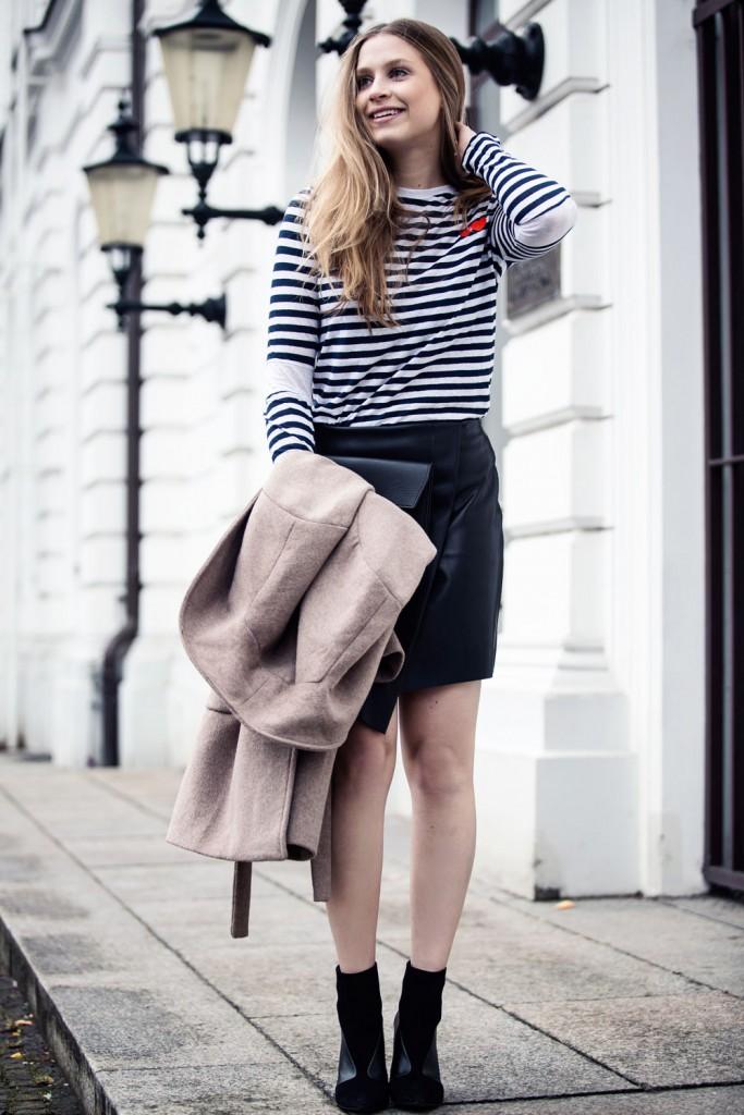 Streetstyle-Zoe-Karssen-Striped-Shirt-6