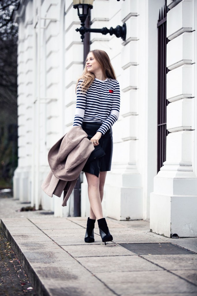 Streetstyle-Zoe-Karssen-Striped-Shirt-8