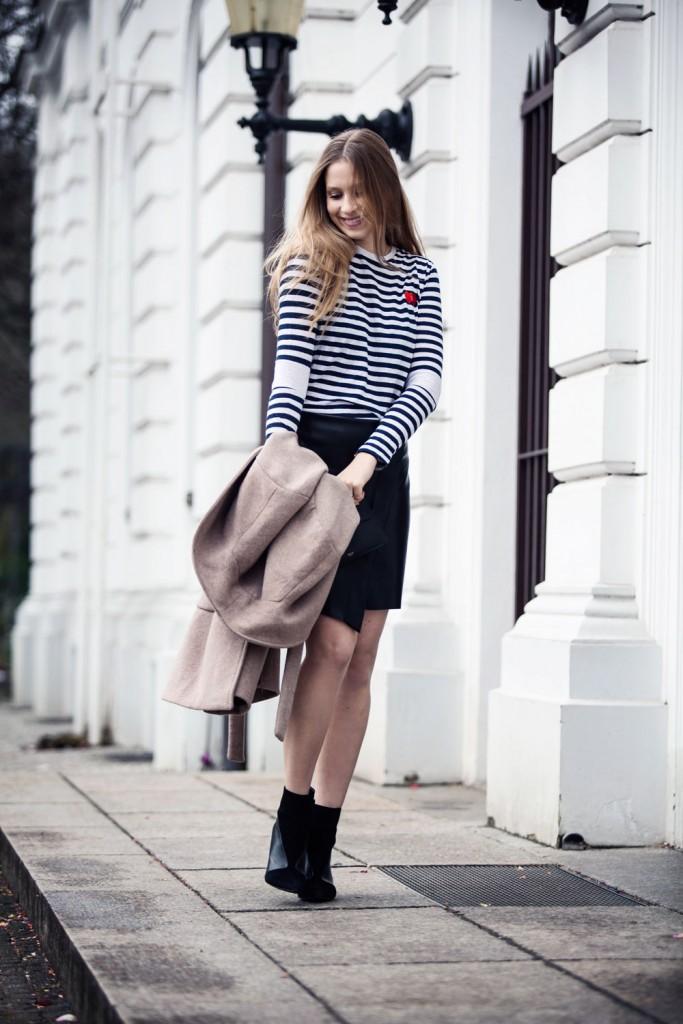Streetstyle-Zoe-Karssen-Striped-Shirt-9