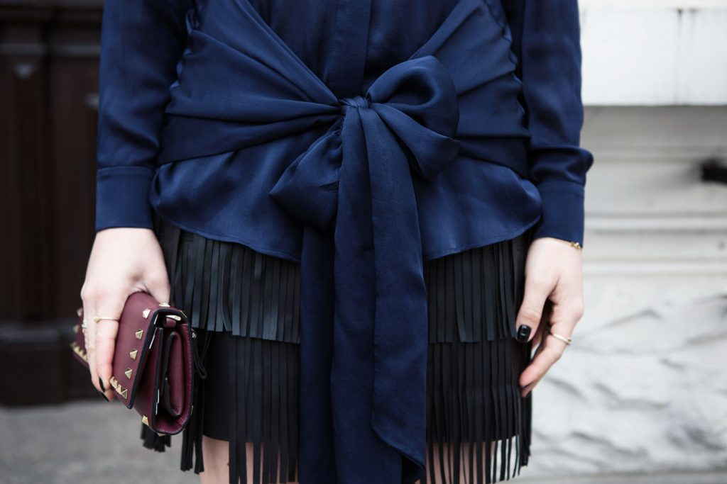 Streetstyle-Lilly-Ingenhoven-Fringes-5