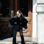 Streetstyle-Replay-Flared-Pants-Trumpet-Sleeves-6