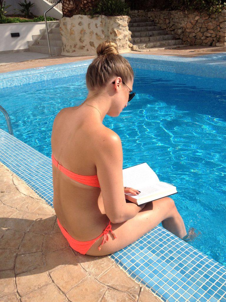 mallorca-hotel-rd-mar-de-portals-pool