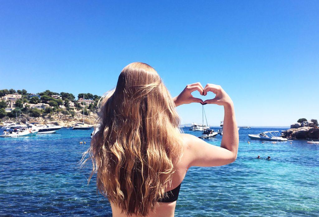 mallorca-playa-oratario-heart