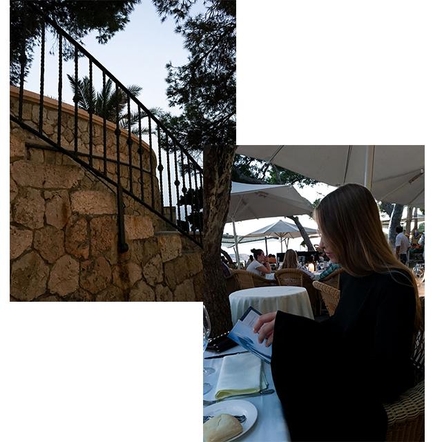 sancarolin-mallorca-hotel-bendinat-dinner-doppel