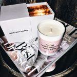 sancarolin-candle-chris-and-filippa