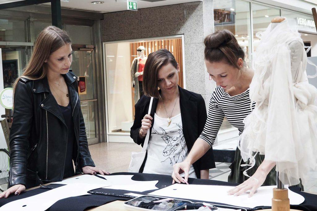 sancarolin-alstertal-einkaufszentrum-fashionblogger-web