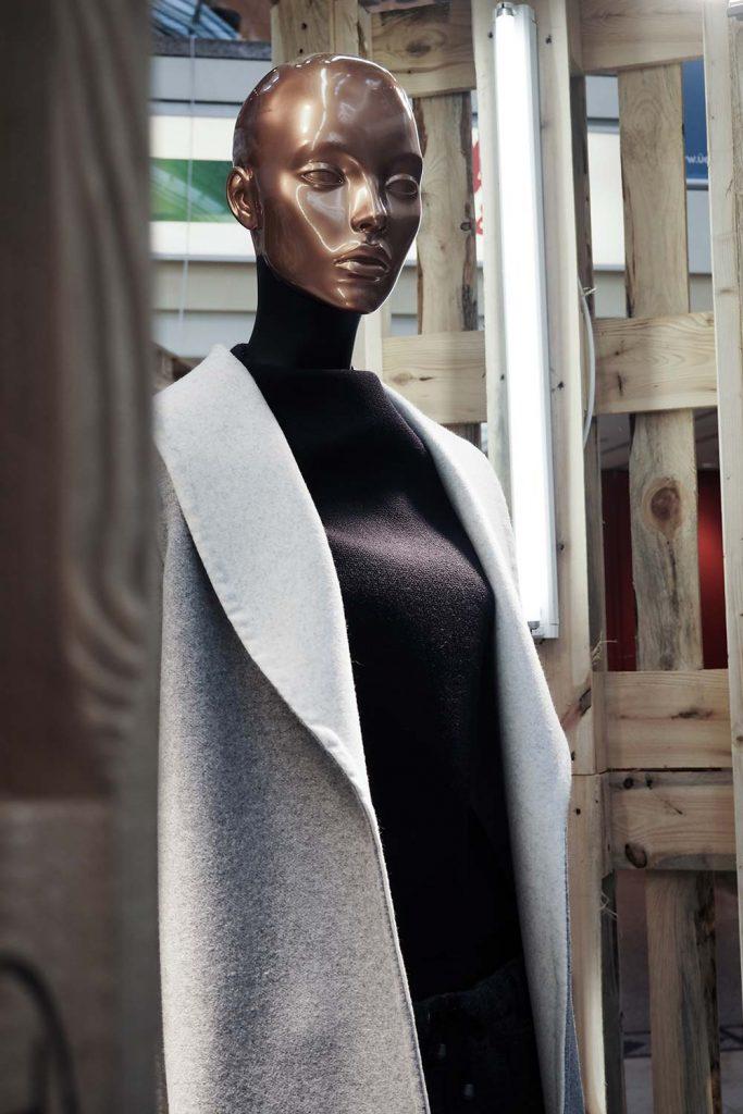 sancarolin-alstertal-einkaufszentrum-pullover-deisgner-outfit-web