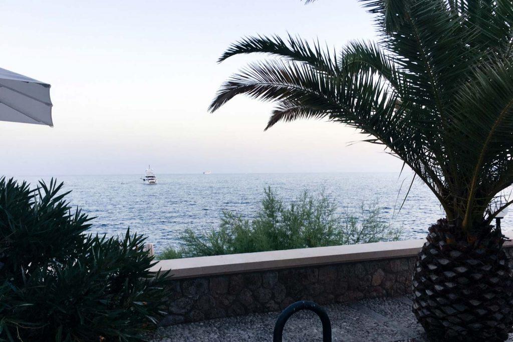 sancarolin-mallorca-portals-nous-hotel-bendinat-web