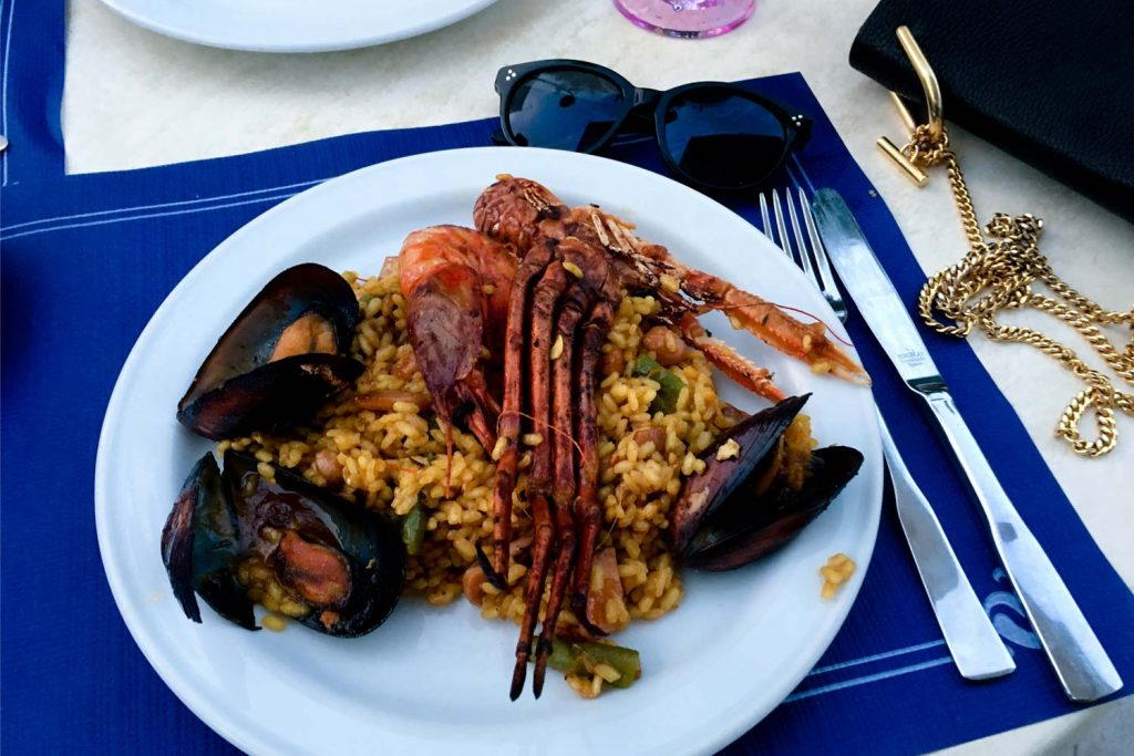 sancarolin-mallorca-portixol-paella-can-tito-web